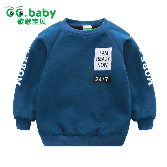 Boys Shirt Fashion School Shirts For Boys Girls Long Sleeve Blue And Black Shirt For Children Kid Designer Brand Kid 2016 New