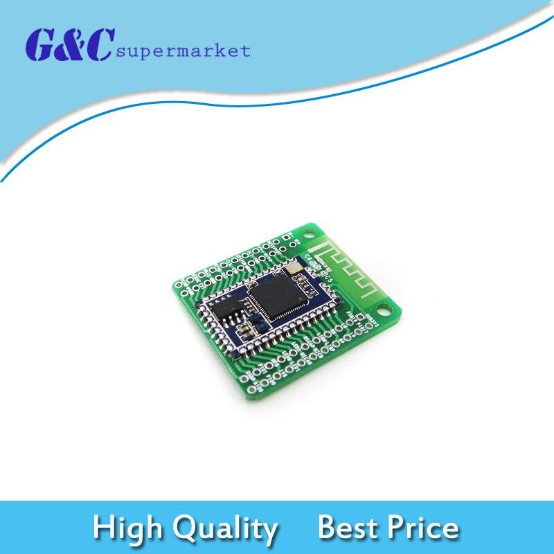 CSRA64215 V4.0 V4.2 Bluetooth Audio Module I2S Output Support USB Sound Card