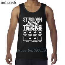 5a684b631974 Buy fun tank and get free shipping on AliExpress.com