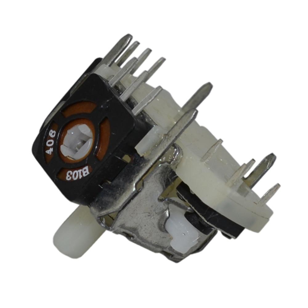 GMI02602-5