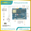 Complete Set Of Artificial Intelligence Controller For Air Source Heat Pump Domestic Water Heater DHW Including