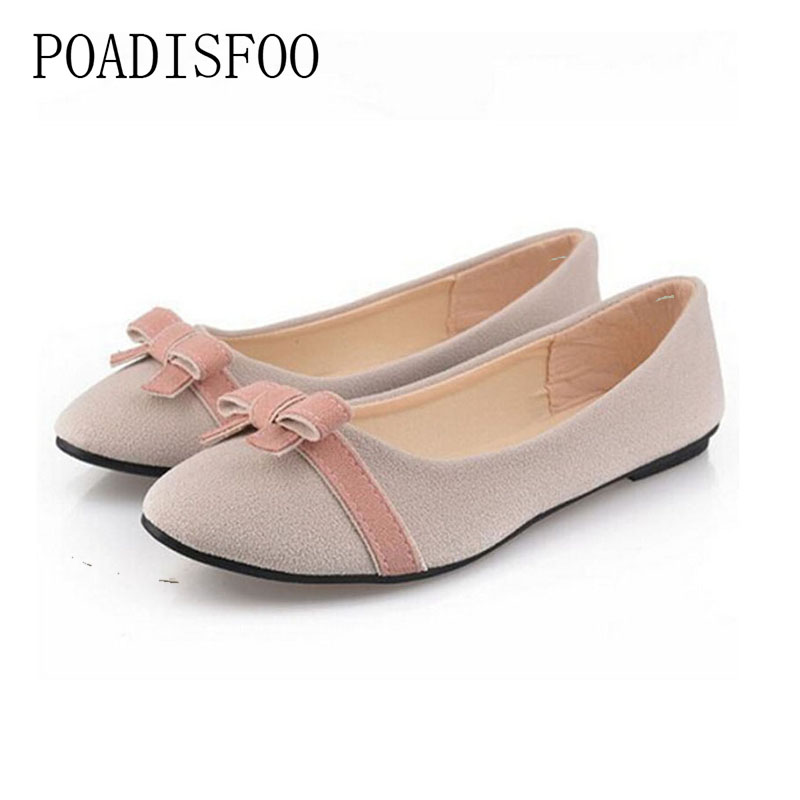 Shoes Women Sweet Bowtie Matte Leather shoes, Flat Casual Shoes Sweet girl, Students Pu Shoes For Female Plus Size .DFGD-A-1 wireless rf remote control light switch 10a relay output radio ac 220v 110v 1 ch channel 1ch receiver module transmitter