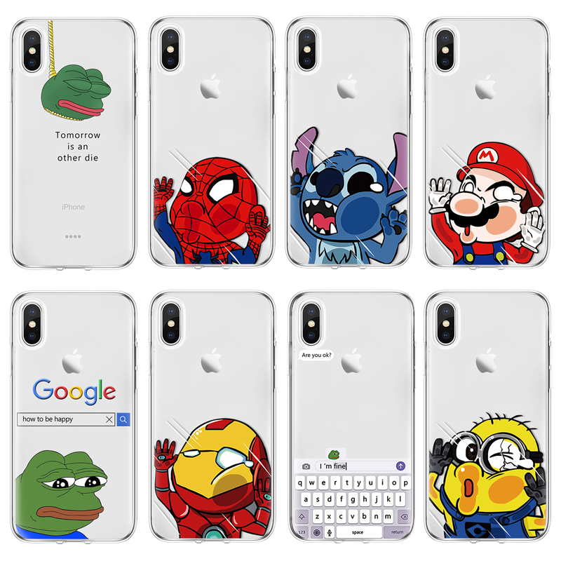 Phone Bags & Cases Fitted Cases Yimaoc Tennis Ball Movement Soft Silicone Phone Case For Samsung Galaxy A9 A8 A7 J7 J6 J5 2017 Eu J3 2016 A6 Plus 2018 Tpu Cover Good Companions For Children As Well As Adults