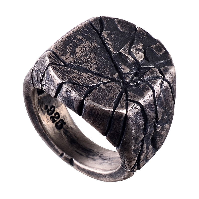 Rings for Men (6)