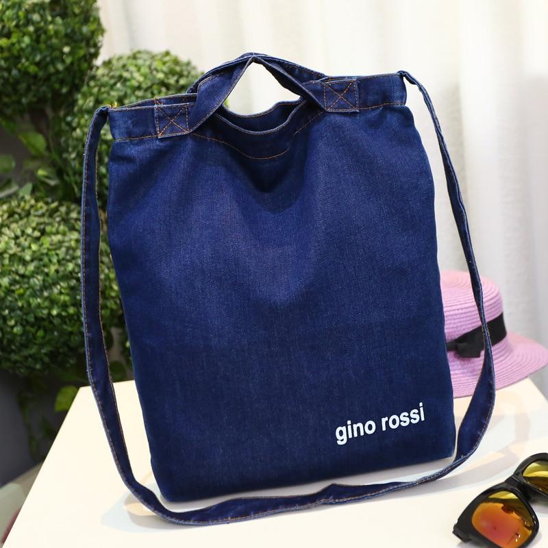 Popular Shop Messenger Bags-Buy Cheap Shop Messenger Bags lots ...