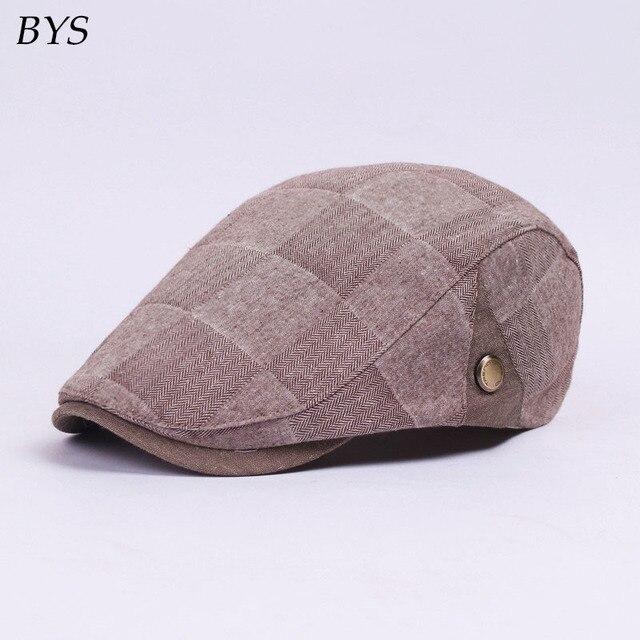Новый Стиль Винтаж Snapback Крышка Хип-Хоп Кепка Casquette Повернет Вспять Моды Бейсболку Gorras Мужчины Спорт Snapback Hat