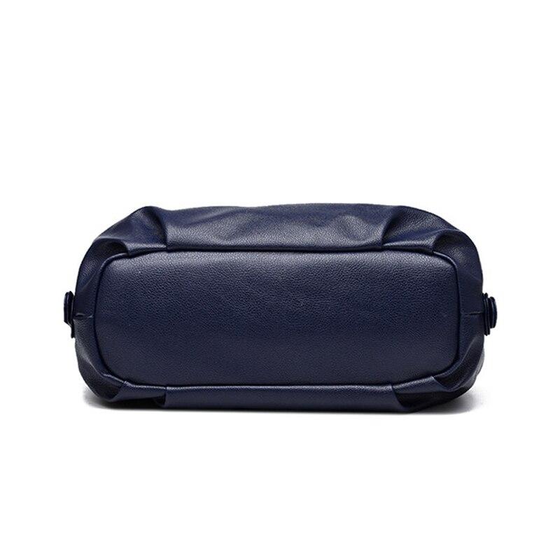 hjphoebolsa última tendência alta produtos Handbags Tipo : Shoulder Bags