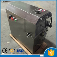 3 Roller Electric Voltage Customized Home Sugar Cane Juicer Press Cutting Machine For Sale