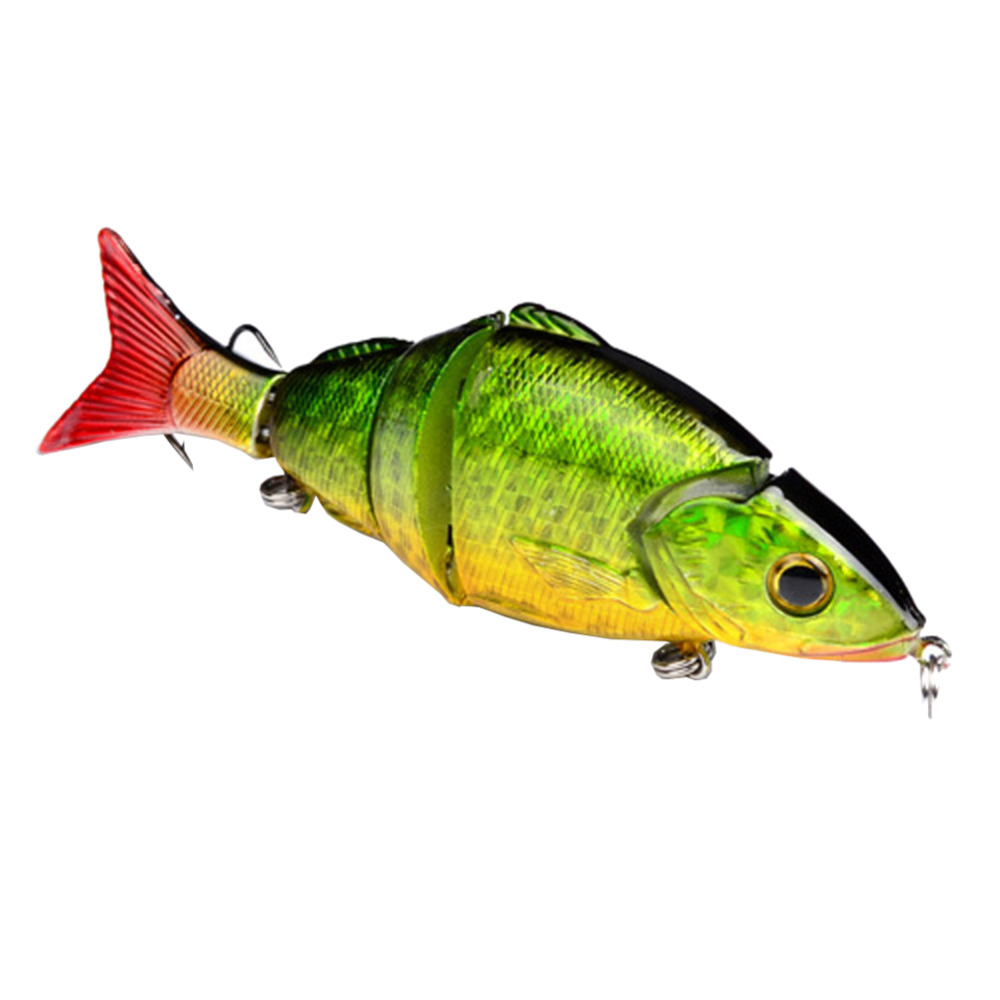 Crossfire Lures | Crossfire Lures
