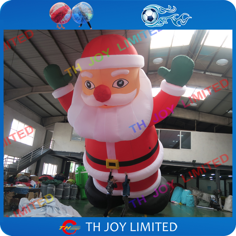 Cheap Christmas Inflatables Promotion-Shop for Promotional Cheap ...