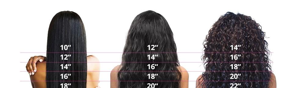 Luvin продукты волос бразильские девственные волосы свободная волна 10 шт много человеческих волос