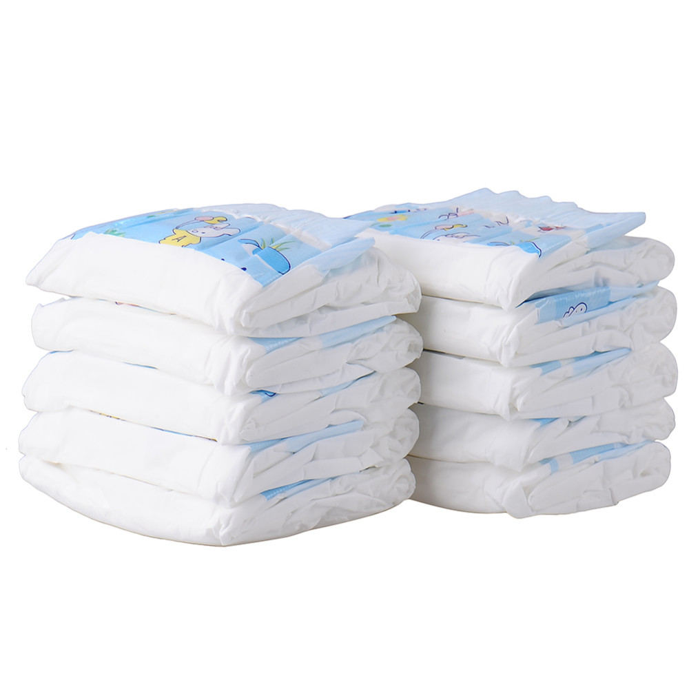 disposable female dog diapers DY579-4