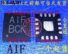 Circuito integrado MAX97220AETE + T MAX97220 FIA TDFN16