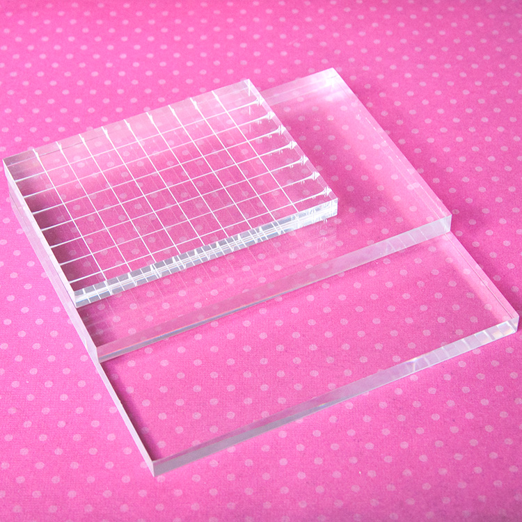 2pcs/lot 10*15cm&15*15cm DIY TPR CLEAR STAMP TOOL FOR DIY SCRAPBOOKING STAMP free shipping босоножки l0343 2 2014 15 cm