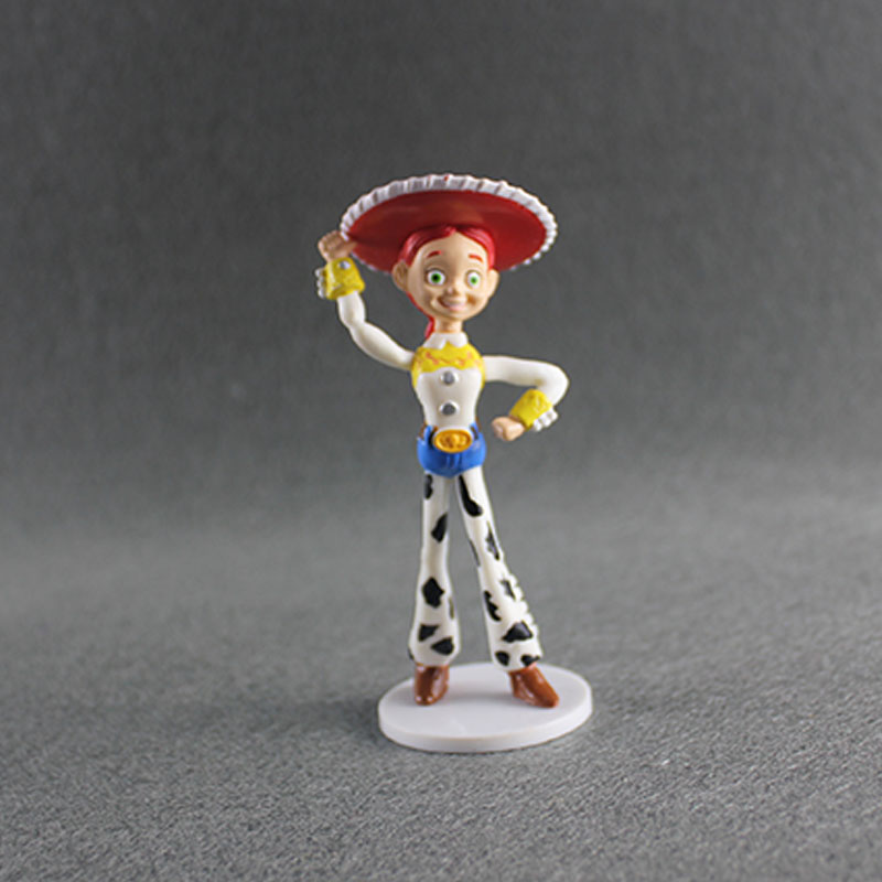 Toy Story Home Decor Promotion Shop For Promotional Toy Story Home