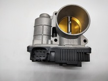 Fuel Injection Throttle Body 50MM For 2003-2006 Nissan Sentra 1.8L L4 QG18DE 16119-AU00A 16119-AU003 16119-AU00C RME50, ETB0003