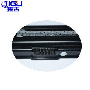 Image 5 - Jigu pa3534u bateria 1brs, para toshiba PA3533U 1BAS PA3534U 1BAS PA3534U 1BRS satélite a200 a205 a210 a215 l300 l450d a300 a500