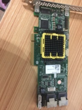 Good quality Adaptec ASR-5805/512MB goods in stock