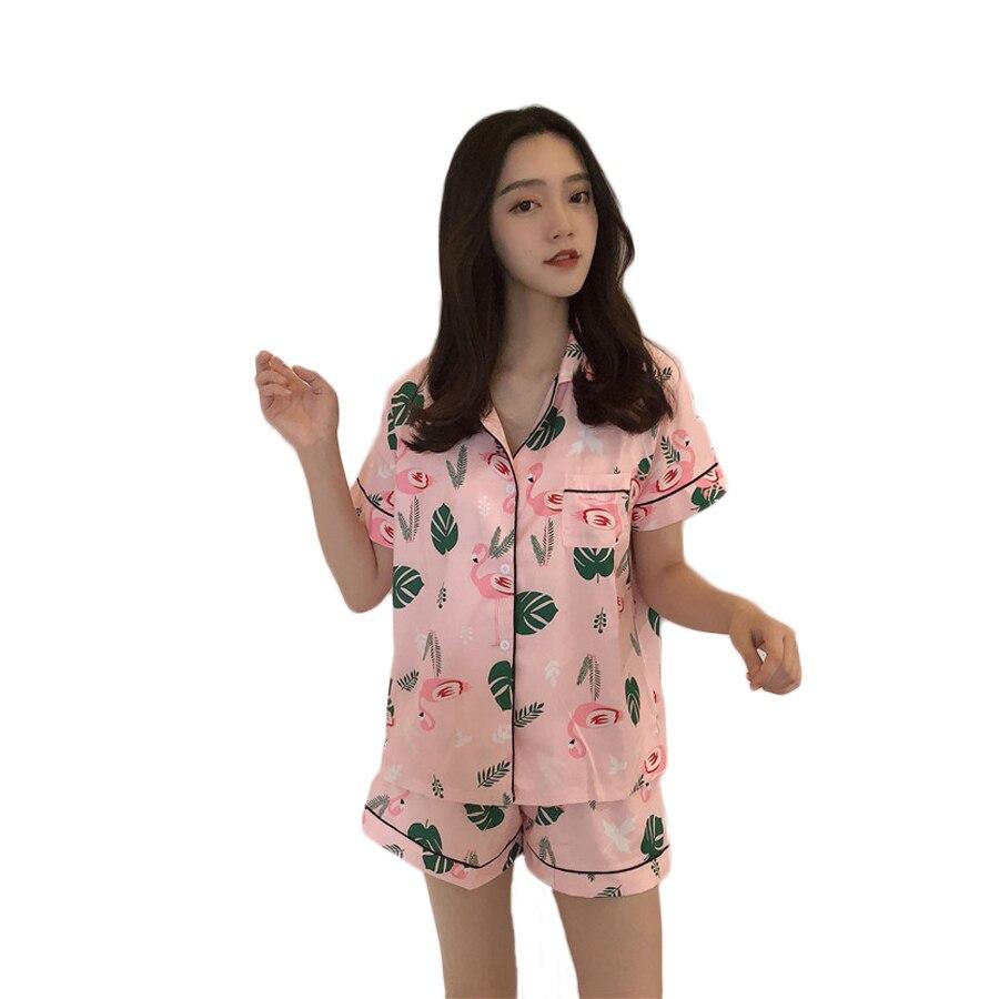 cce2d9cd4 Long Sleepwear Women Plus Size Cute Sleeping Wear Pijama Ropa Interior  Lingerie Dress Camisa Dormir Sleep
