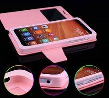 d4e6ab2e9de Phones Lava - Compra lotes baratos de Phones Lava de China, vendedores de  Phones Lava en AliExpress.com   Alibaba Group
