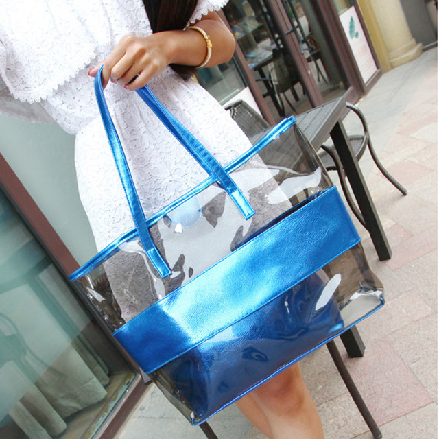 Aelicy Shoulder Bags...