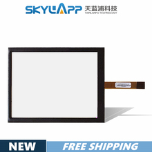 originele touch touchpad panel