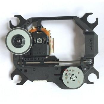 Nuevo Original KHM-310A KHM-310CAB KHM-310 DVD laser pick ups
