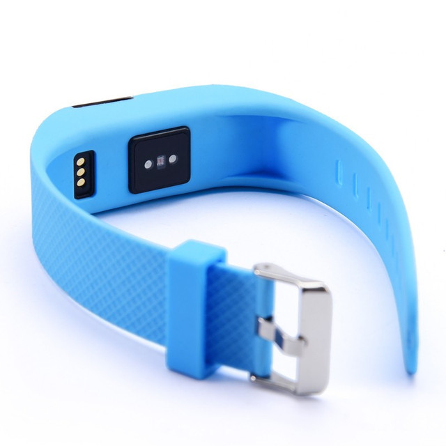 Bluetooth Smart band TW64s heart rate monitor smartband sports activity fitness tracker Call SMS reminder for IOS iphone android