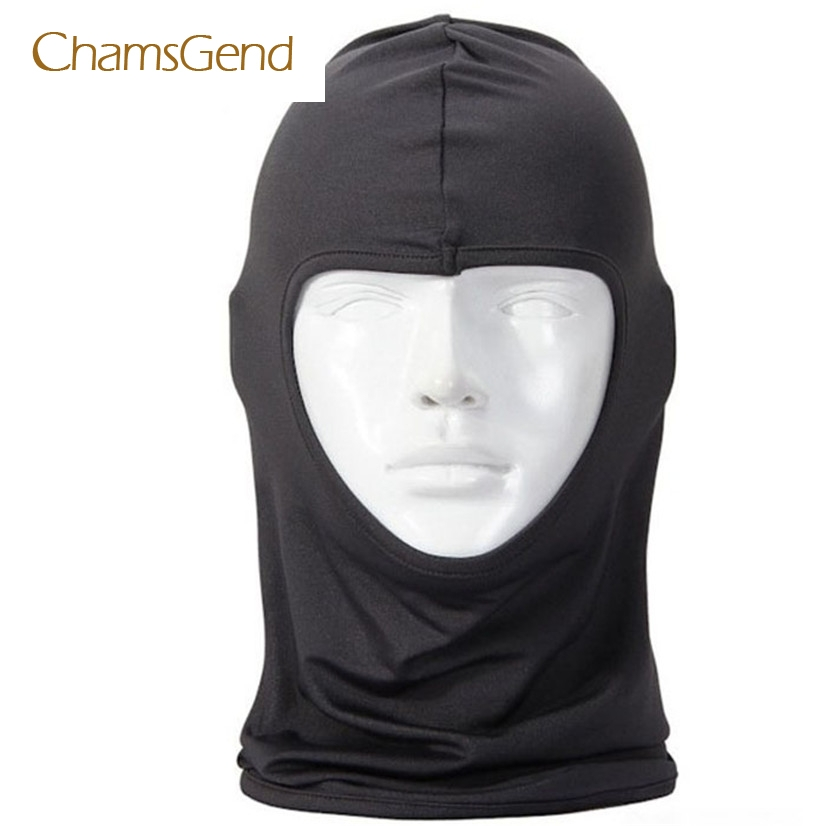 New Classic Lycra Ski Face Mask Bike Bicycle CS Sports Football Balaclava Helmet Drop Shipping ap24