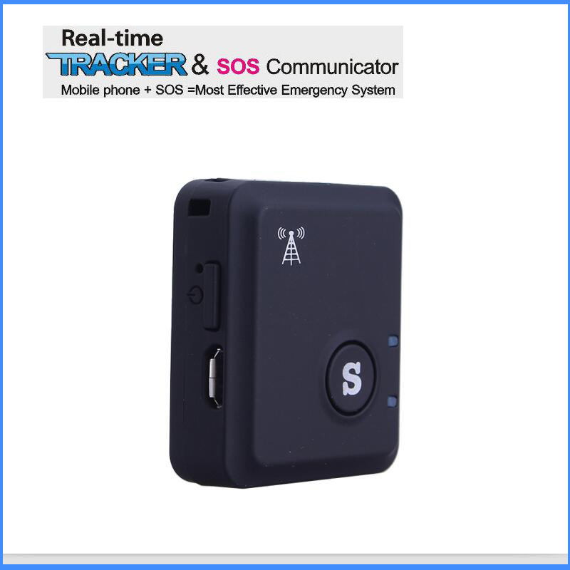 LBS GSM tracker supports IOS&Android APP,SMS,Website controlled,SOS alarm,alarm with Voice sensor,Vibration sensor,Voice monitor vjoycar 5000mah big battery portable gps tracker wifi data logger rechargeable removable battery motion sensor sos voice monitor