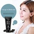 60g Easy to remove T area tear type contractive pore accusing oil Remove black mask paste