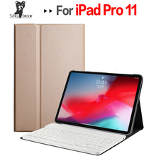 Accessory Cover for New IPad Pro 11 Inch Tablet A1979 2018 Q
