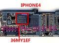 36my1ef 36my1eh para iphone 4 universal activo de memoria flash
