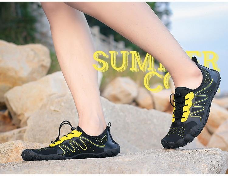 men shoes summer (23)