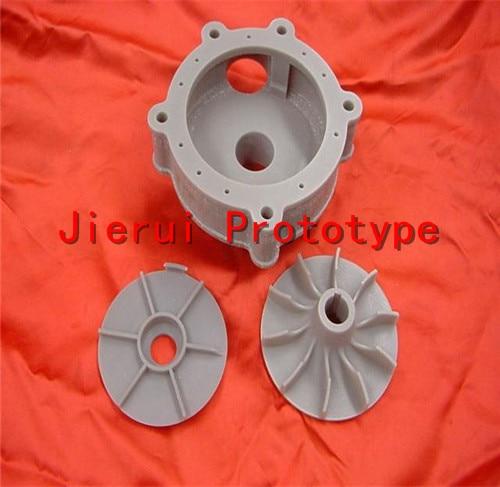 CNC aluminium prototypes ,CNC Plastic rapid prototype /3D printing/SLA SLS  rapid prototype service high precision sla sls modeling rapid prototype by 3d printing service