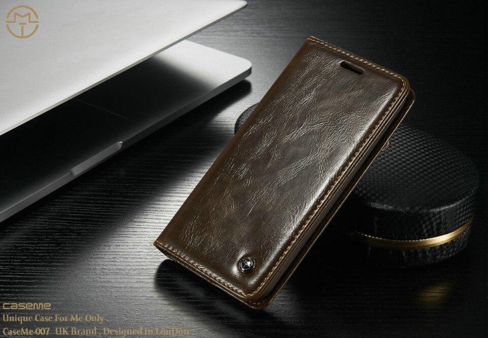 טלפון המקרים עבור Samsung Galaxy A9 2016 A9100 Pro 6