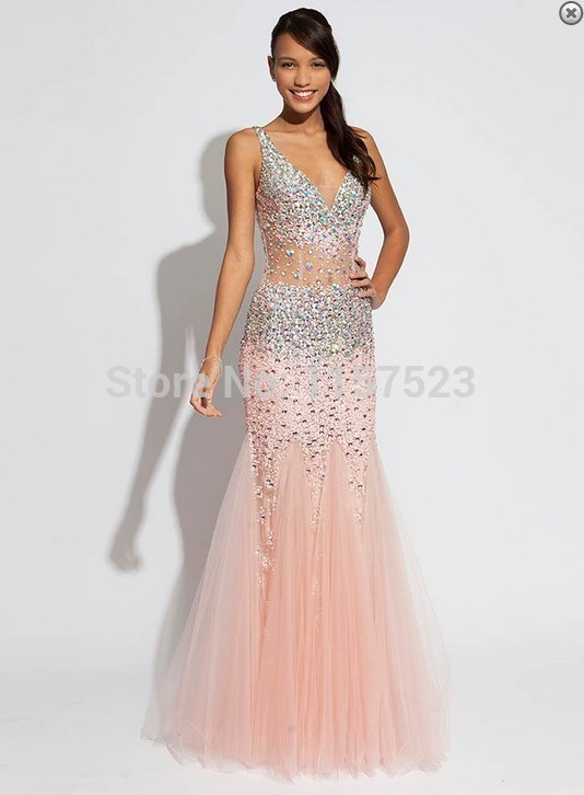 prom dress stores in michigan - Dress Yp