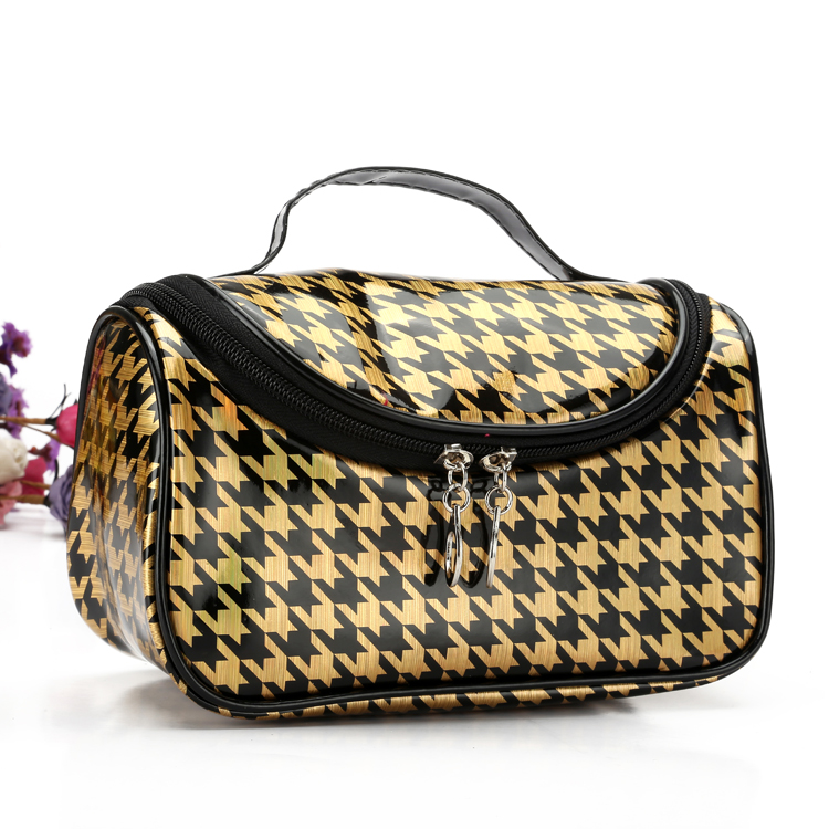 Online Buy Wholesale pretty travel bag from China pretty travel ...