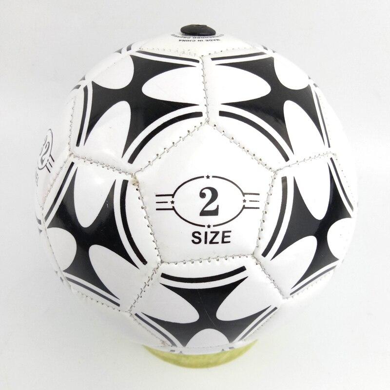 2018 Professional Match Trainning New Soccer Ball Game outdoor Football Anti-slip Granul ...