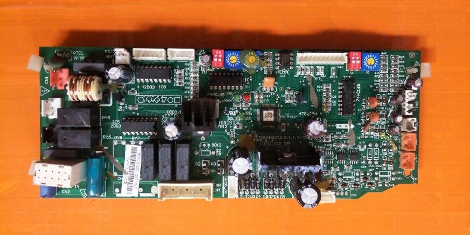 MDV-D22T2.D.1.1.2-1 V1.6 V1.1 V1.4 V2.0 V1.3 V1.9 Buon Funzionamento ProvatoMDV-D22T2.D.1.1.2-1 V1.6 V1.1 V1.4 V2.0 V1.3 V1.9 Buon Funzionamento Provato