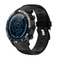 H8 Smart Watch WiFi 1GB/16GB GPS Fitness Tracker Heart Rate Android 7.1 IP68 Waterproof Bluetooth Smartwatch For Andriod IOS