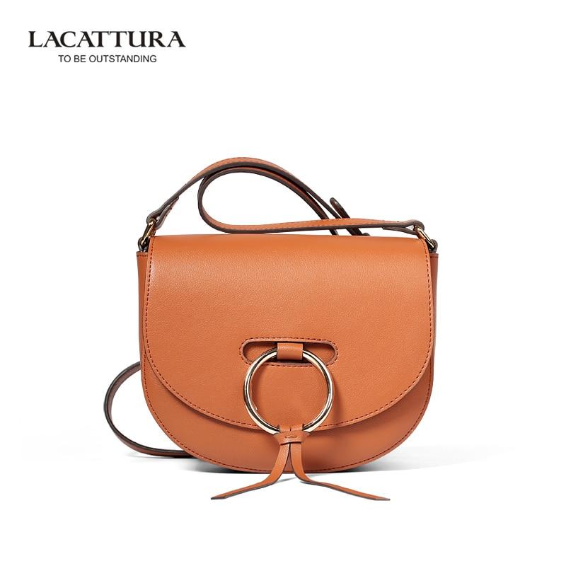 T0011 Для женщин мини небольшой плеча седло Сумки 2017 натуральной Курьерские сумки высокого качества классические Для женщин ручной Сумки сум...