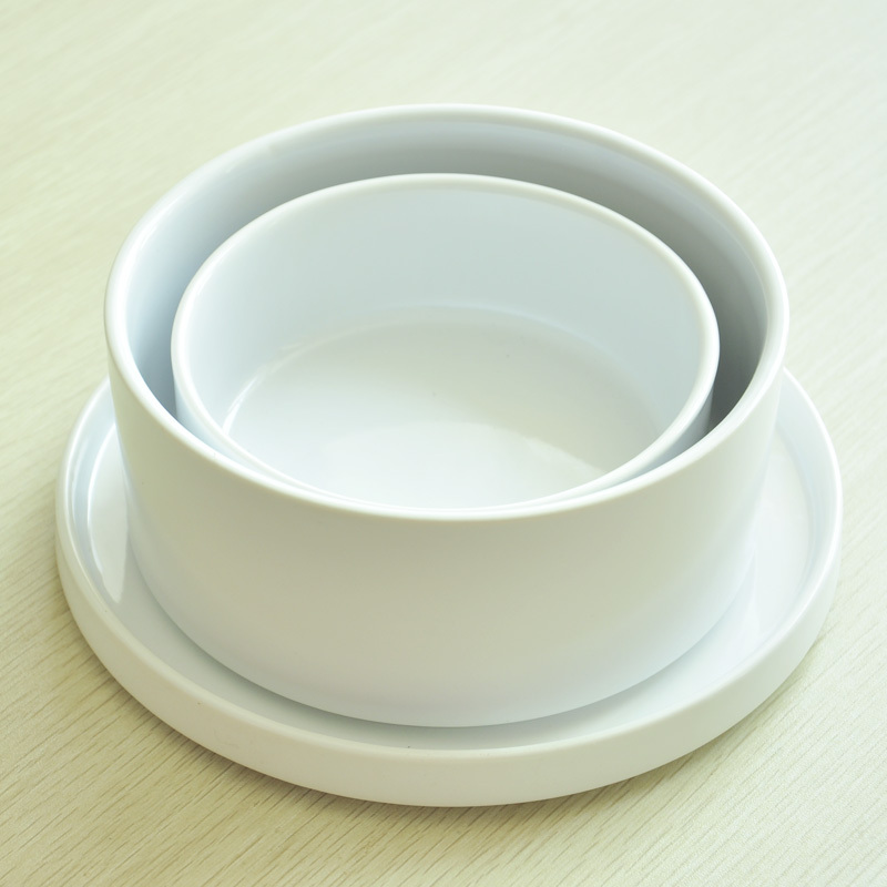 C stylish minimalist style Jingdezhen ceramic dinnerware dishes combination of high quality and easy sto-in Dishes \u0026 Plates from Home \u0026 Garden on ... & F Clearance .B \u0026 amp;.. C stylish minimalist style Jingdezhen ...