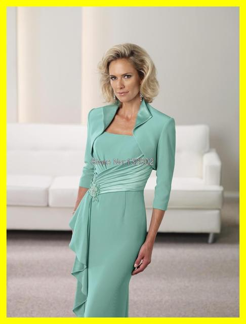 Dresses For Wedding Guests Casual Mother Of The Bride Tea Length