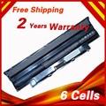 Аккумулятор Для ноутбука Dell P13E P14E P17F P16F P19G P20G UM7 UM8 UM9 W7H3N 4 04YRJH 07XFJJ 7 J1KND J4XDH P07F P07F001 P08E P10S