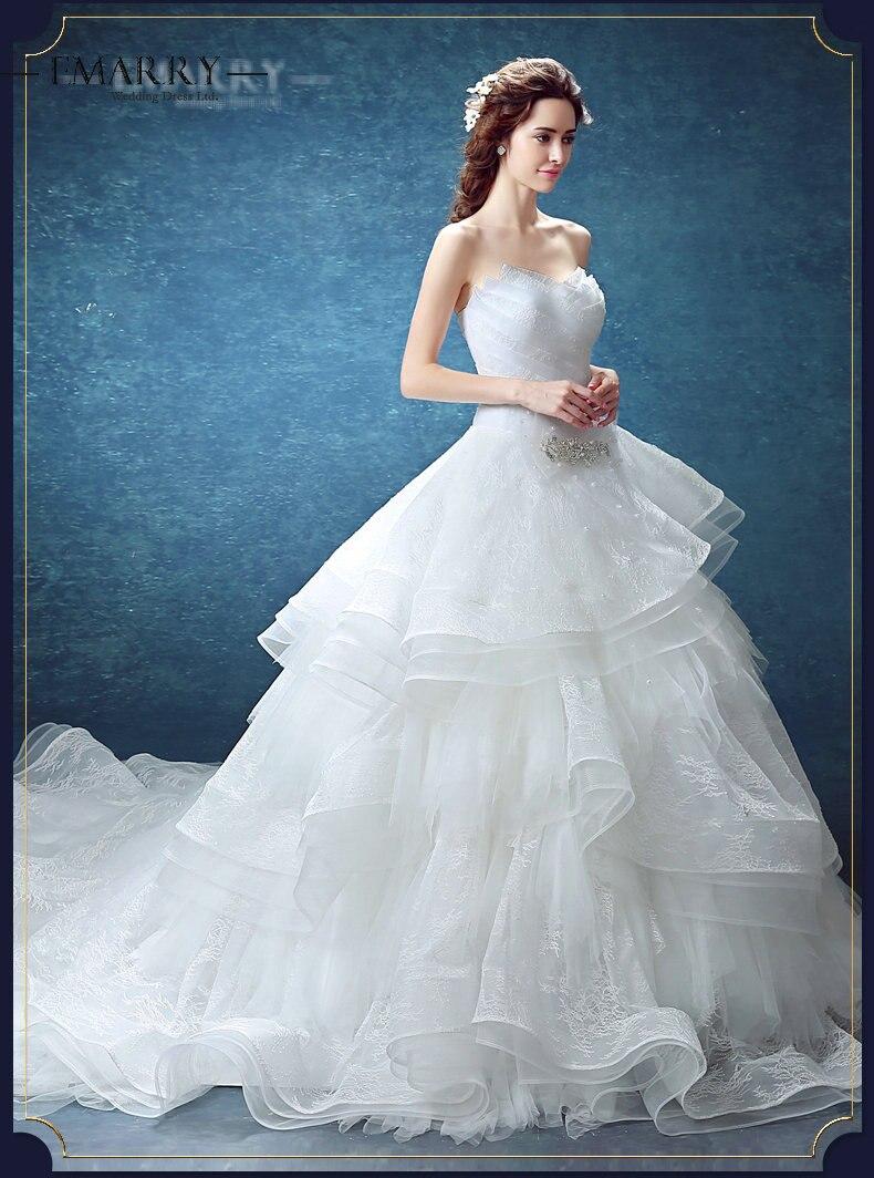 Nice Wedding Dress Big Collection - All Wedding Dresses ...
