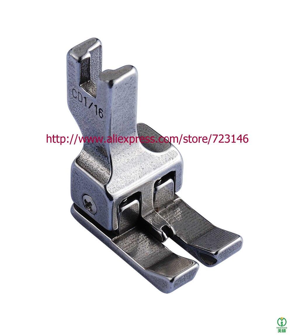 DCX27 Talon Rond Lot de 20 Aiguilles Pfaff Machine à Coudre Industrielle