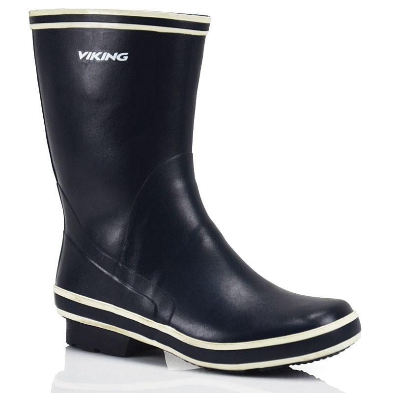 Online Get Cheap Plain Black Rain Boots -Aliexpress.com   Alibaba ...