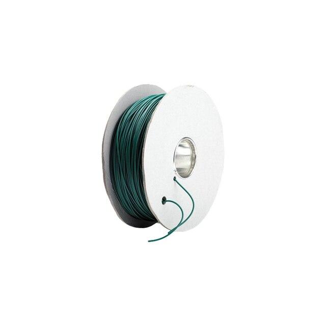 Ограничительный провод GARDENA 4088-20 (150 м)