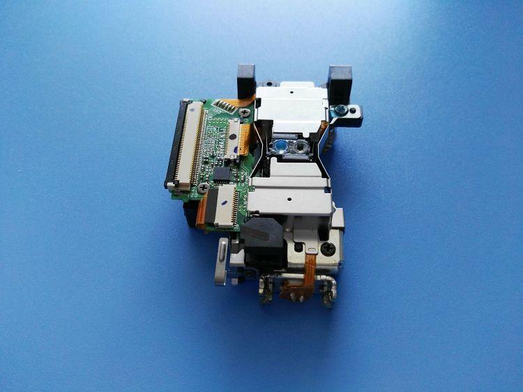 Laser head   KEM-410ADA KES-410A laser head 440 bdp4110 sf bd414